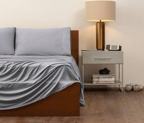 Sheex Sheets Best Cooling Sheets Traditional Bed Sheets King