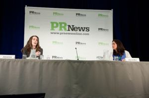 8 Tips for Measuring the ROI of Social Media via @PR News