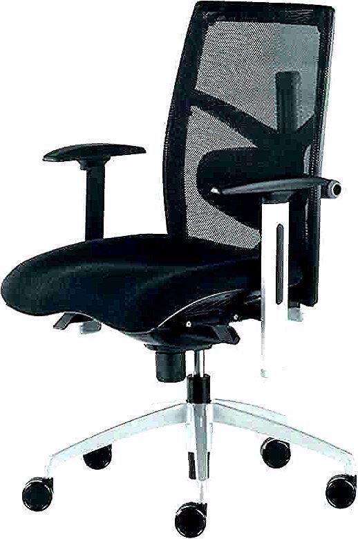 15 Original Housse Chaise De Bureau In 2020 Chair Office Chair Decor