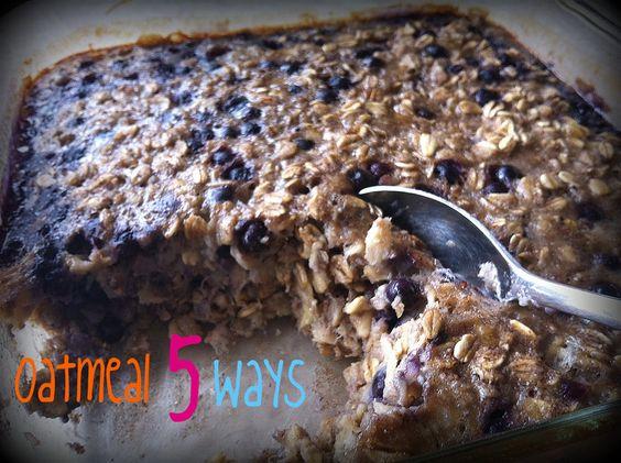 baked-oatmeal-2