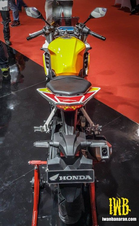 honda cbr 150r indonesia 2013 dodge