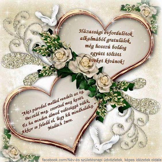 név és születésnapi üdvözletek képes idézetek Pin by Iveta Pastoreková on Blahoželania   Happy birthday