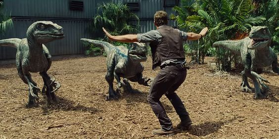 chris pratt super bowl bet | super-bowl-promo-jurassic-world-indominus-rex-chris-pratt-2 - Cavalo ...