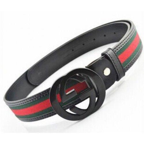 Men/'s Belt Reversible Bonded Leather Belts Silver-Tone Buckle Over 20 Colors