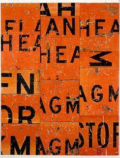 orange art - Pesquisa Google