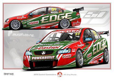 Season 2008 See This Image On Photobucket Super Cars Art Cars Race Cars