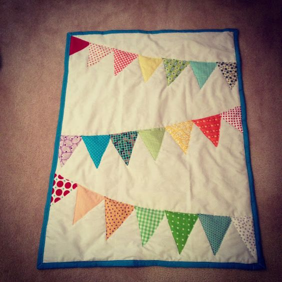 Baby clothes quilt, Babies clothes and Quilt on Pinterest