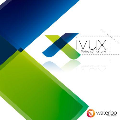 Logo - Logotipo - Tecnología