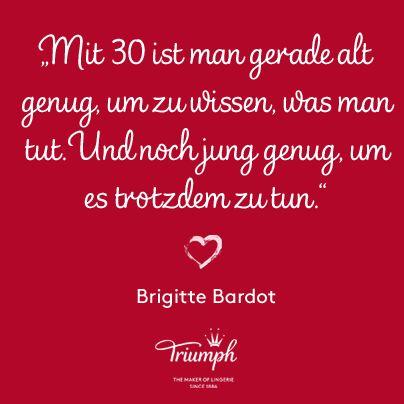 Best 25+ 30 Geburtstag Sprüche Lustig Ideas On Pinterest |  Geburtstagsspruch Zum 30, Sprüche 25 Geburtstag And 1. Geburtstag Schilder