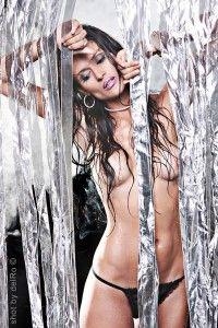 make up coolhunter magazine T. 625 89 45 70
