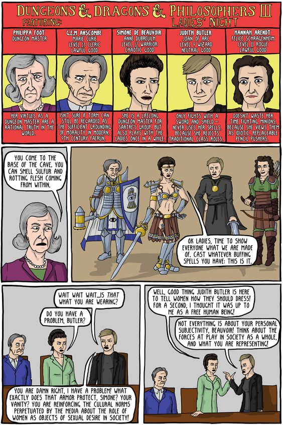 Ludwig Wittgenstein Philosophical Investigations 1953 Ludwig Wittgenstein Words Philosophy