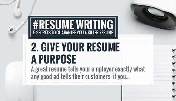 6 simple tips to a more employer attracting resume cool resumes
