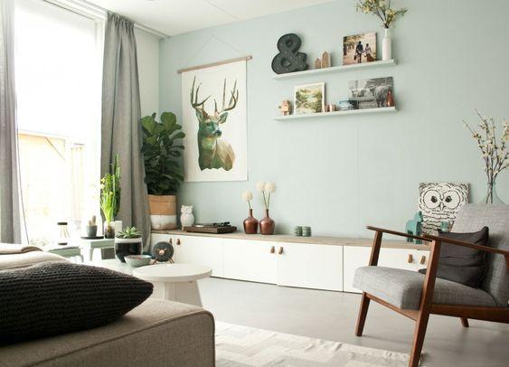 slaapkamer inspiratie vt wonen ~ lactate for ., Deco ideeën