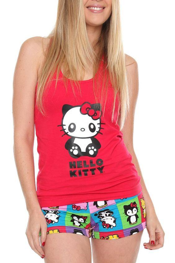 Cute pajama selfie girl consider, that