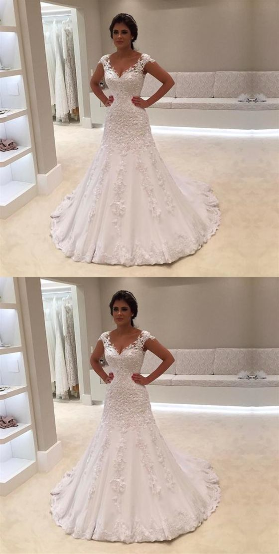 15+Affordable Sofie House Wedding Dresses