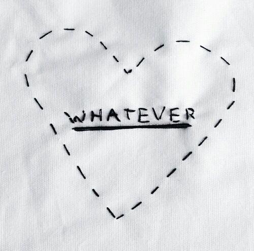 Imagem de whatever, heart, and grunge