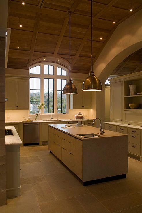 #home #kitchen