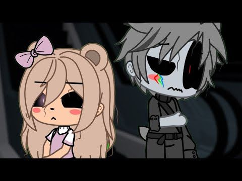 Play Date Meme Roblox Piggy Robby And Mousy Moonlightfoxy Youtube Piggy Roblox Anime Love