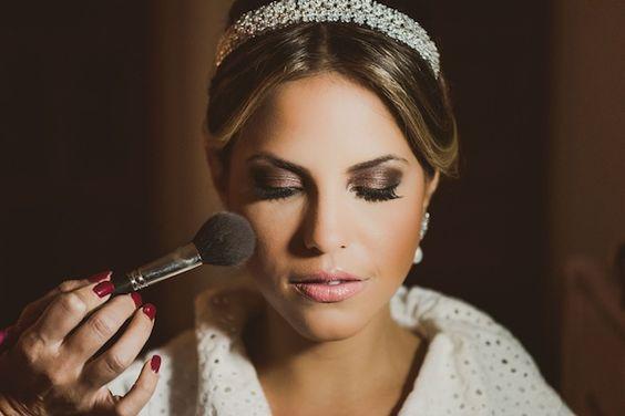 Casamento no Rio de Janeiro | Juliana + Victor | Vestida de Noiva | Blog de Casamento por Fernanda Floret
