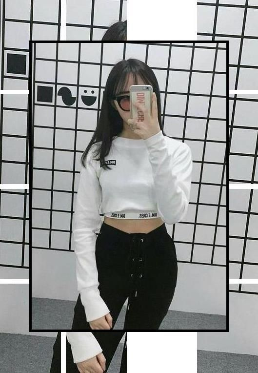 Girls Size 6 Clothes 14 Year Girl Clothes Clothes For 7 Years Old Girl Fashion Korean Fashion Girl Fashion