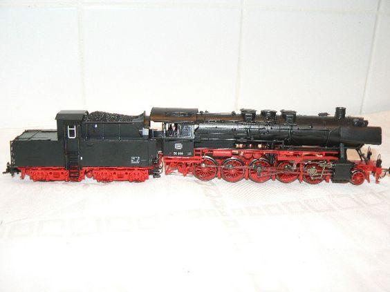 Modellbahn Zubehör Spur H0 gibts bei http://www.modelleisenbahn-figuren.com