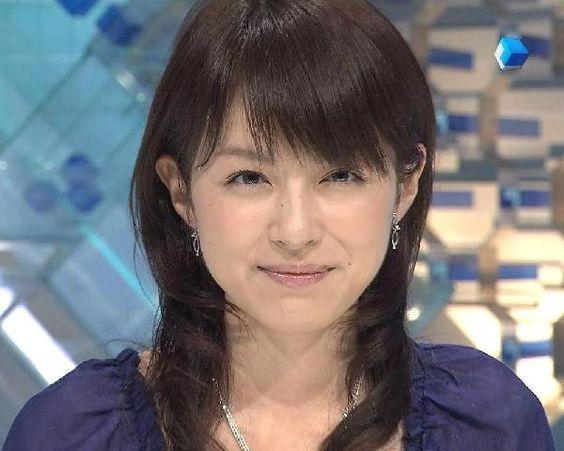 平井理央番組MCの笑顔画像