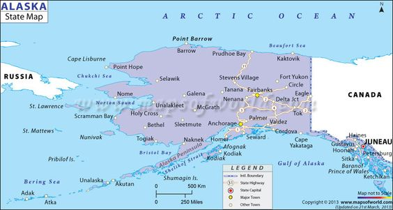 Juneau strees alaska city map please enter your email id juneau strees alaska city map please enter your email id juneau alaska pinterest alaska juneau alaska and city gumiabroncs Images