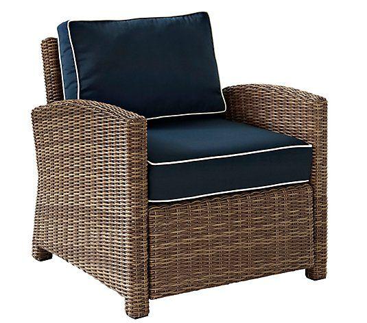 outdoor chairs outdoor wicker