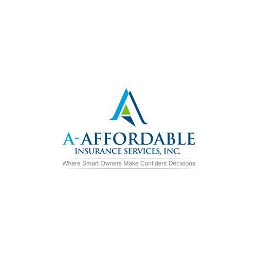 Create A Captivating Brand For An Insurance Agency Looking To Grow And Expand Logo Logo Branding Identity