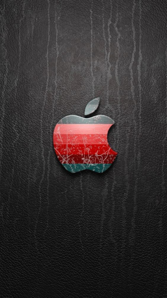Download Free Android Wallpaper Apple In 2020 Iphone Wallpaper Logo Apple Wallpaper Iphone Homescreen Wallpaper