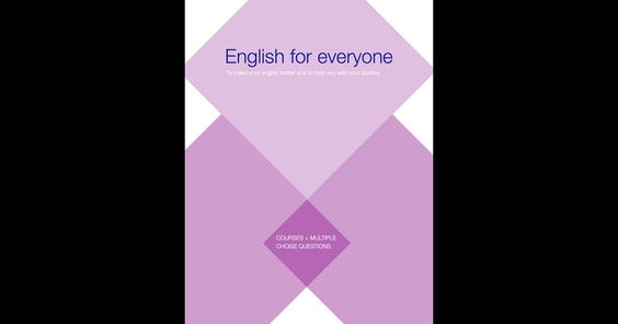 Read a free sample or buy English for everyone by Oussema Djemaa. You can read this book with iBooks on your iPhone, iPad, iPod touch, or Mac.