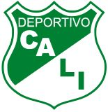 Image from http://upload.wikimedia.org/wikipedia/commons/thumb/b/b2/Asociaci%C3%B3n_Deportivo_Cali_logo.svg/155px-Asociaci%C3%B3n_Deportivo_Cali_logo.svg.png.