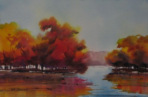 Pinterest the world s catalog of ideas for Easy but beautiful paintings