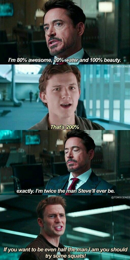 Oof Memes Are The Best Way To Forget About The Heartbreak That Endgame Gave Me Funny Marvel Memes Avengers Funny Marvel Memes