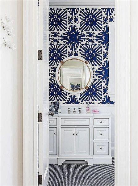 How Much Does A Bathroom Renovation Cost Bathroom Interior Diy Bathroom Remodel Home Decor