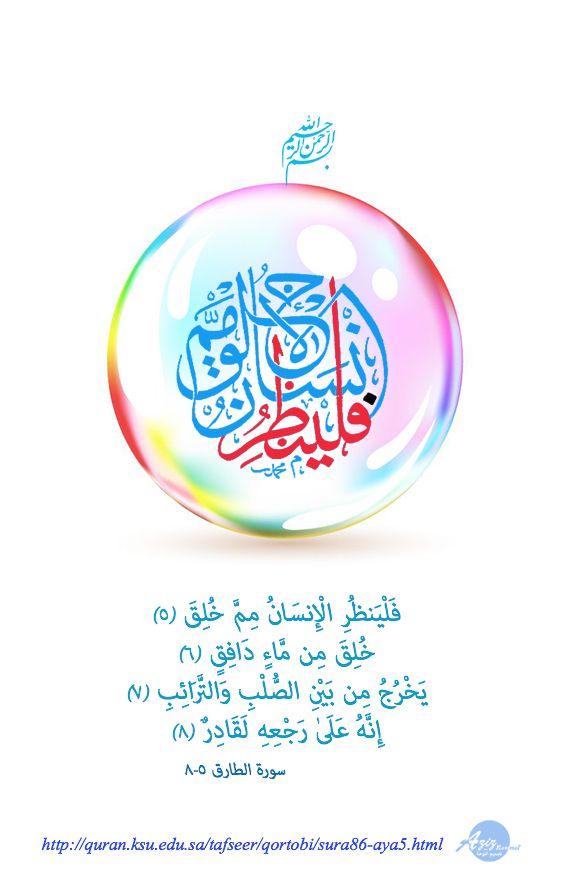 Pin By Safa Kamal On Calligraphy Alie Children