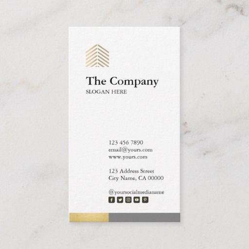 Pin On Freelancer Business Cards