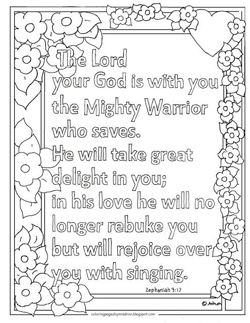 Pin By Adron Dozat On Coloring Pages For Kid Detailed Coloring