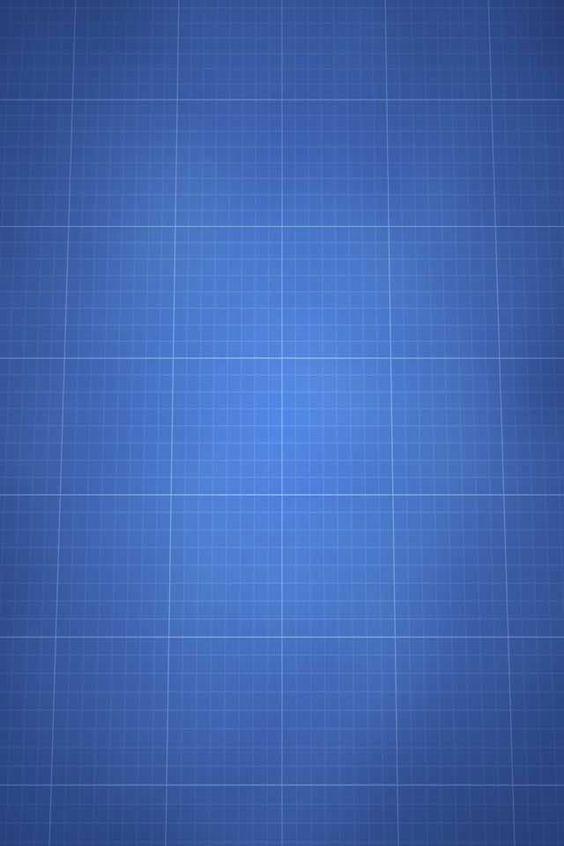 Iphone Background Solar Panels Buy Solar Panels Hd Wallpaper Iphone
