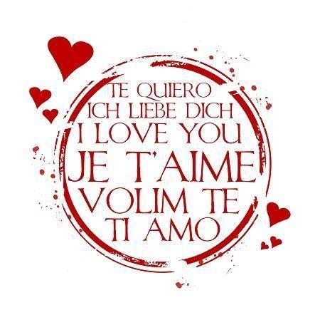 El amor no compartido es una hemorragia