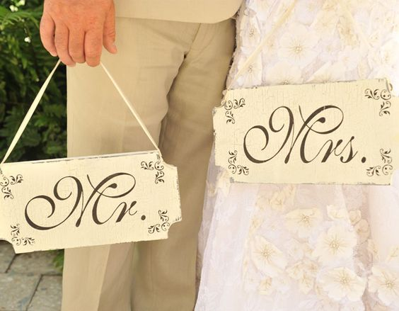 Host Your Florida Coast Wedding Reception At Vero Beach Hotel