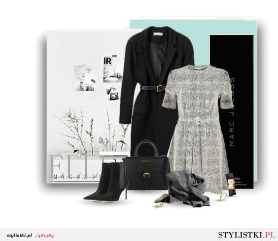 Perfect for me - Stylistki.pl