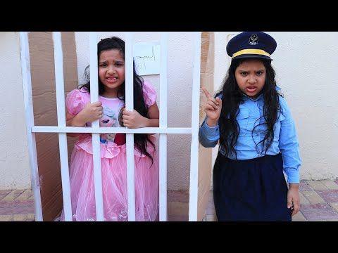 شفا سوسو أفضل سلسلة قصص تربوية وأخلاقية للأطفال Youtube