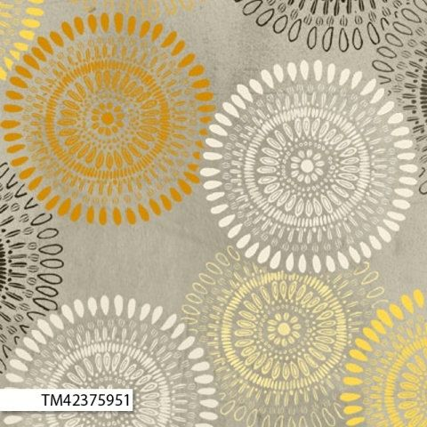Felicity Fabric by Wilmington Prints, 1/4 metre or more, online ... : quilting fabric australia online - Adamdwight.com