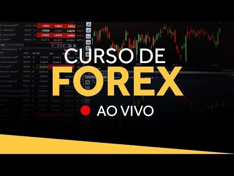 Curso De Forex Gratuito Curinga Economico New Trader