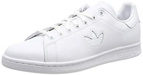 adidas chaussures gymnastique