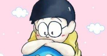 Fantastis 12 Download Gambar Gambar Doraemon Lucu Buat Wallpaper Wa Jika Hp Kamu Ingin Terlihat Lebih Seram Kal Wallpaper Tokyo Ghoul Kartun Wallpaper Kartun