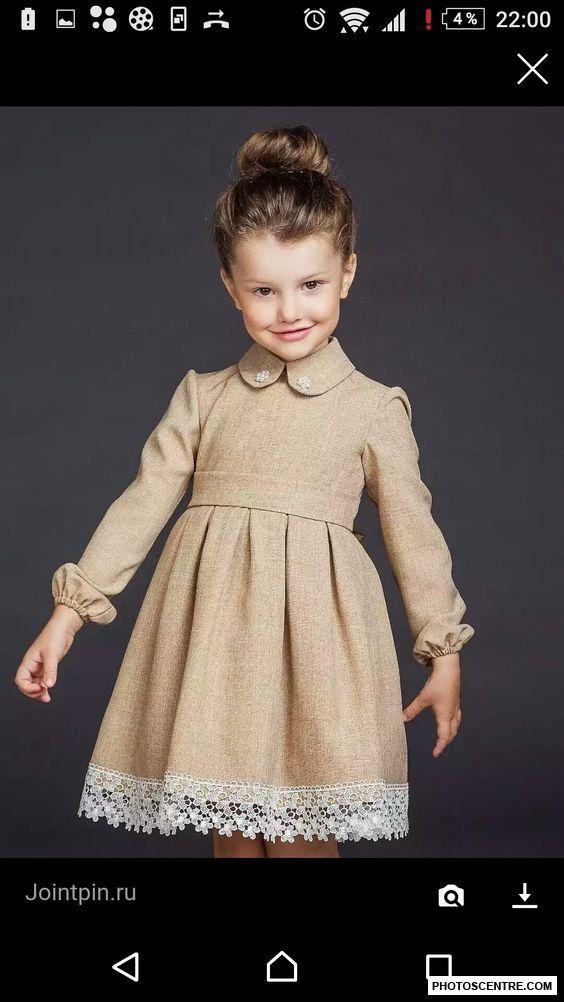 Children S Stylish Look Cool Image Baby Girl Dresses Dresses Kids Girl Baby Girl Dress Patterns