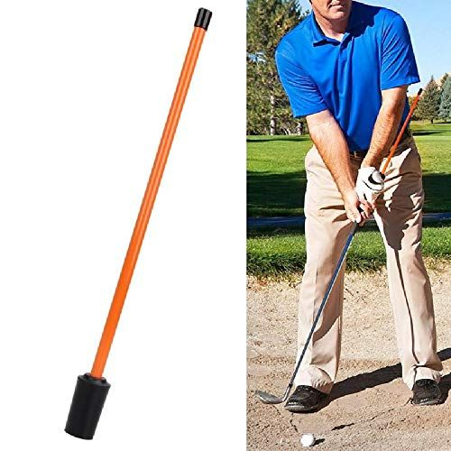 24++ Anti hook golf swing information