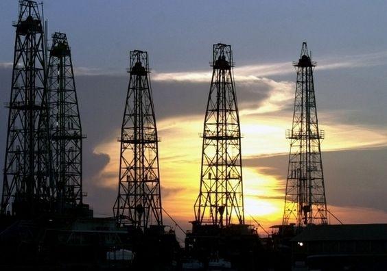 El petróleo oscilará entre 50 y 60 dólares durante los próximos años